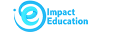 Impact Education