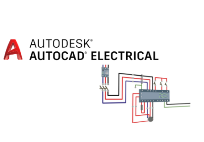 Autocad electrical training in Chandigarh 412x288 - Popular