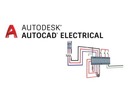 Autocad electrical training in Chandigarh 450x300 - Home