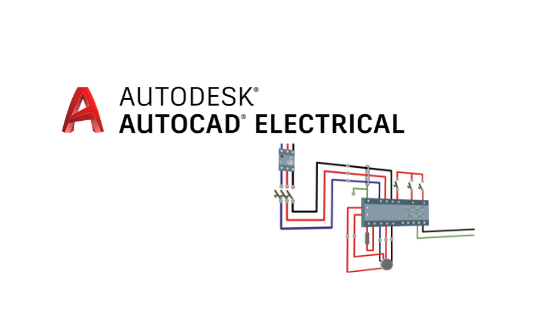Autocad electrical training in Chandigarh -