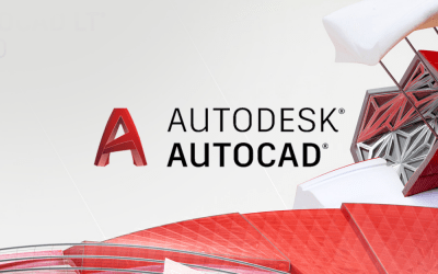 course autocad 400x300 1 400x250 1 - Home Mobile