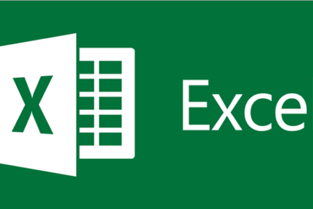 ms excel logo 450x300 - Home Mobile