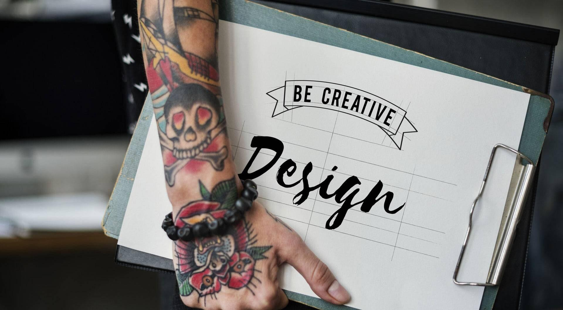 Untitled 1l 1 - Pse duhet te trajnohem per Graphic Design?