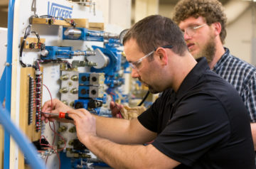 electrical-engineering-tech
