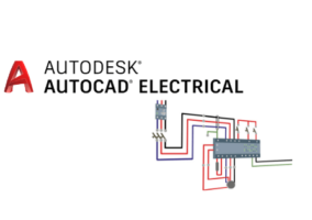 Autocad electrical training in Chandigarh 284x200 - Home