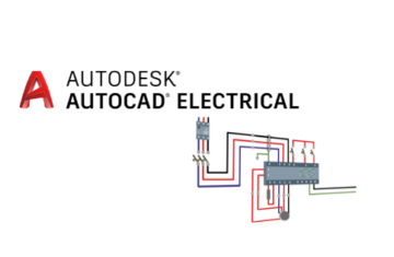Autocad electrical training in Chandigarh 360x235 - Home