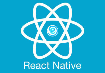 react native durres 412x288 - Trajnime Intensive